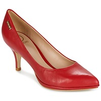 Schuhe Damen Pumps Dumond MASTIZE Rot