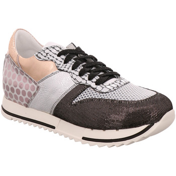 Schuhe Damen Sneaker Low Noclaim - Cloe 6 multicolor