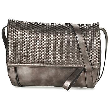 Taschen Damen Umhängetaschen Esprit TRISH Bronze