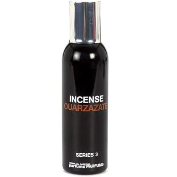 Beauty Damen Eau de toilette  Comme Des Garcons Comme des Garçons Parfums Incense Ouarzazate Parfüm Transparent