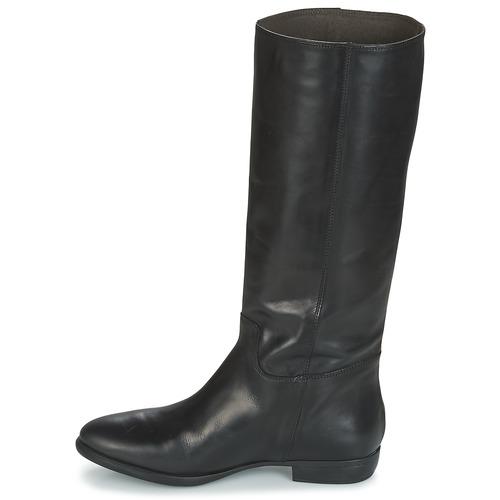 Jonak CAVILA Schwarz  Schuhe Klassische Stiefel Damen 150