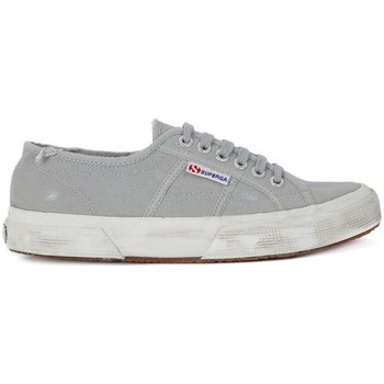 Schuhe Damen Sneaker Low Superga STONE WASH     74,2
