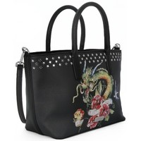 Taschen Damen Shopper / Einkaufstasche Richmond SMALL SHOPPING GRACE JONES    147,9