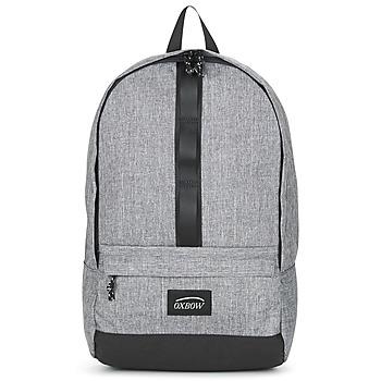 Taschen Rucksäcke Oxbow FERRER Grau