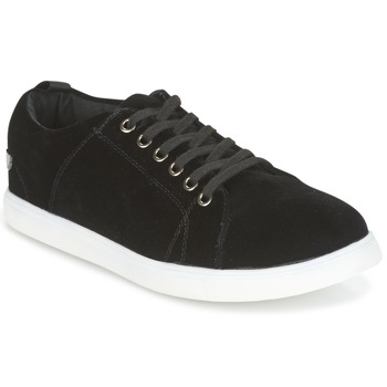 Schuhe Damen Sneaker Low Lollipops ARTY SNEAKERS Schwarz