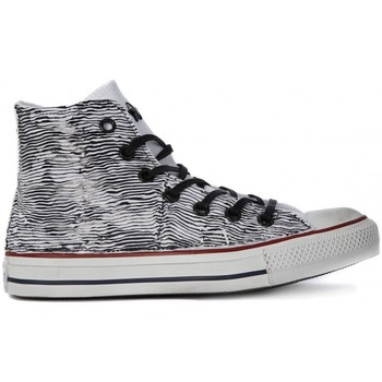 Schuhe Sneaker High Converse ALL STAR OX   CANVAS LTD    112,5