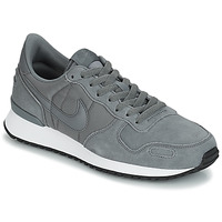 Schuhe Herren Sneaker Low Nike AIR VORTEX LEATHER Grau
