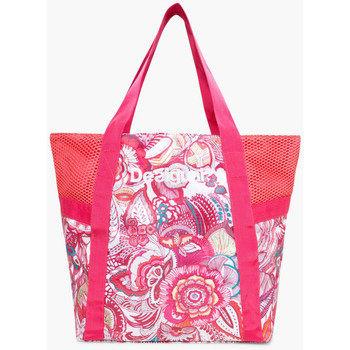 Desigual Handtasche Shopping Bag