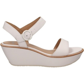 Schuhe Damen Richelieu Camper DAMAS Other