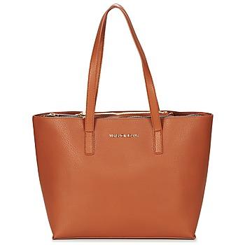 Taschen Damen Shopper / Einkaufstasche Versace Jeans ANTALAS Cognac