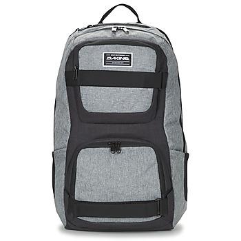 Taschen Rucksäcke Dakine DUEL 26L Grau