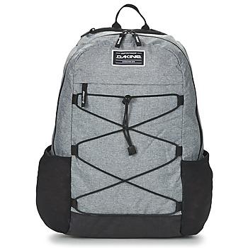 Taschen Rucksäcke Dakine WONDER 22L Grau