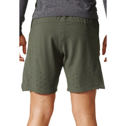 Kleidung Herren Jogginghosen adidas Originals Ultra Energy Short Grau