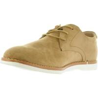 Schuhe Herren Derby-Schuhe & Richelieu Xti 33537 Beige