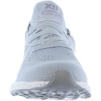 Schuhe Herren Sneaker Xti 47013 Gris
