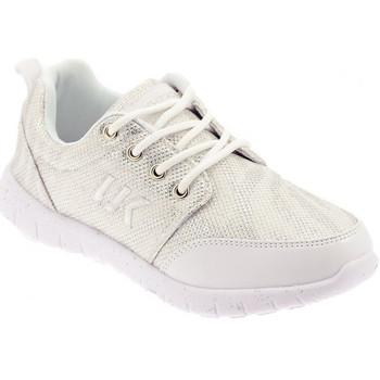 Schuhe Kinder Sneaker Low Lumberjack MOSH turnschuhe