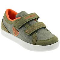 Schuhe Kinder Sneaker Low Lumberjack AIDEN turnschuhe