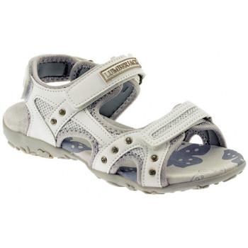 Schuhe Kinder Sandalen / Sandaletten Lumberjack LINDA sandale