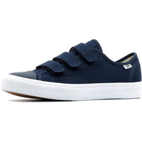 Schuhe Sneaker Low Vans UA Prison Issue