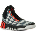 adidas Performance Adipure Crazyquick 2