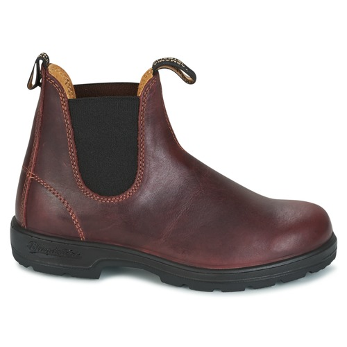 Blundstone  COMFORT BOOT Bordeaux  Blundstone Schuhe Boots  189 93733b