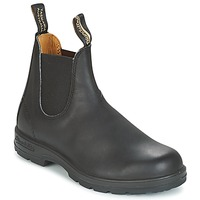 Schuhe Boots Blundstone COMFORT BOOT Schwarz
