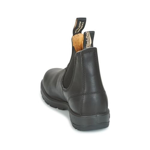 Blundstone COMFORT BOOT  Schwarz  Schuhe Boots  BOOT 179 1b4eef