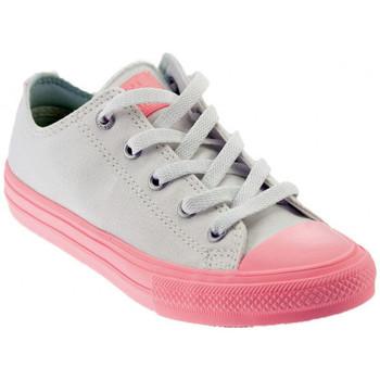 Schuhe Kinder Sneaker Low Converse CTAS 2 OX turnschuhe