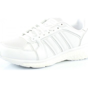 Schuhe Herren Sneaker Low adidas Originals White Mountaineering Energy Boost Blanc