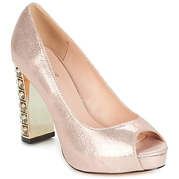 Schuhe Damen Pumps Menbur ACHERNA