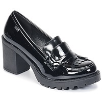 Schuhe Damen Boots MTNG DILO Schwarz