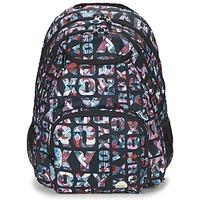 Taschen Damen Rucksäcke Roxy SHADOW SWELL Multifarben