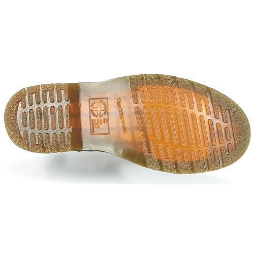 Dr Schuhe Martens 2976 Schwarz  Schuhe Dr Boots  175 89e483
