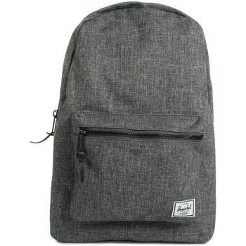 Taschen Handtasche Herschel Settlement Raven
