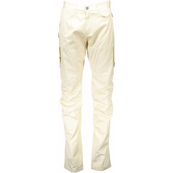 John Galliano Chinos 32 XR2193 82317 1X08