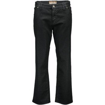 John Galliano 5-Pocket-Hosen 34 WR6030 68614 1WL1