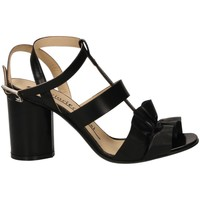 Schuhe Damen Sandalen / Sandaletten Fiori Francesi LUXOR MISSING_COLOR