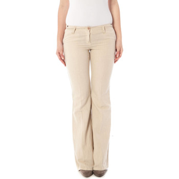 2 Special Chinos 2109-2074 JANE