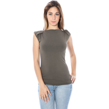 Nancy N. Tank Top A28002 Q