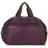 Taschen Damen Sporttaschen Bensimon SPORT BAG Violett