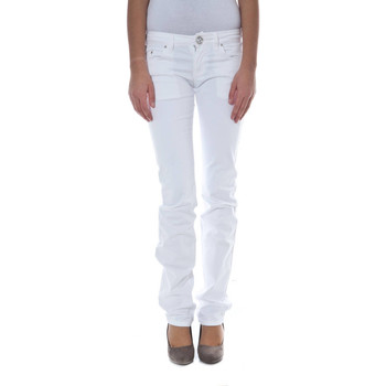 Kleidung Damen Slim Fit Jeans Phard P1708640429404 NEW SEXX/LADY WEISS 1100