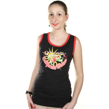 Killah Tank Top SS23-9972