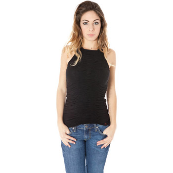 Zuelements Tank Top Z1102210B04700 SUNSET