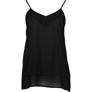Silvian Heach Tank Top PGP16373TO HB MOGGIA