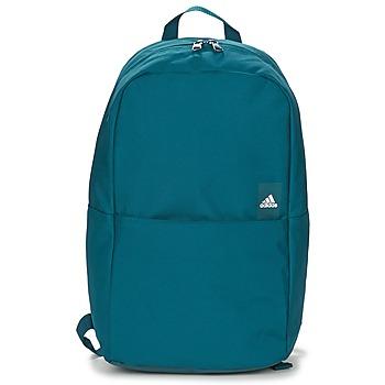 Taschen Rucksäcke adidas Performance CLASSIC BP Blau