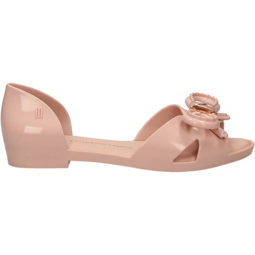 Melissa SEDUCTION Rose