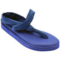 Schuhe Damen Zehensandalen Joycolors S16J01 flip flop zehentrenner