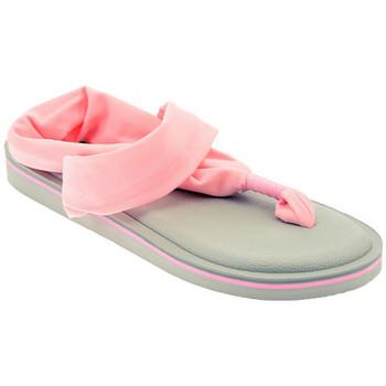 JOYCOLORS Schuhe