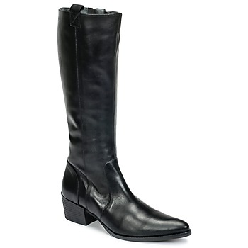 Betty London Damenstiefel HABI