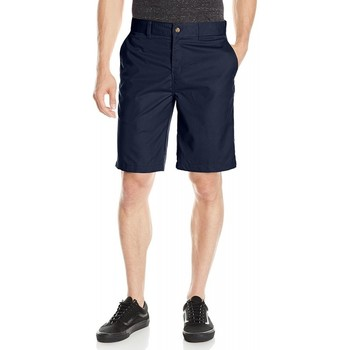 Kleidung Herren Shorts / Bermudas Dickies Bermuda  Regular Fit